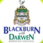 Blackburn with Darwen Borough Council